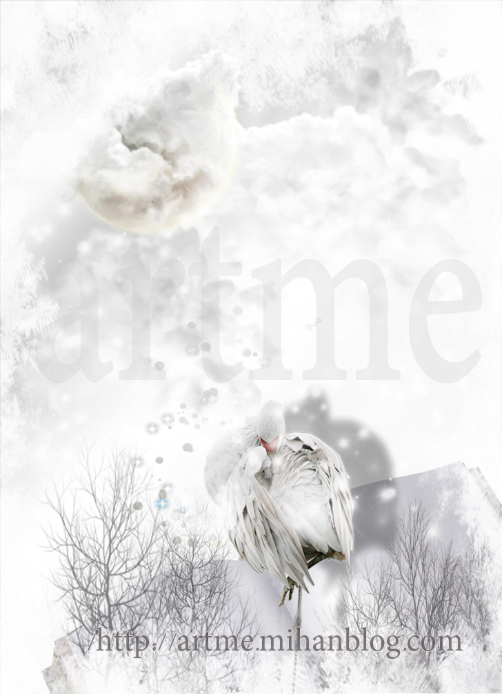 http://artme.persiangig.com/art%20persian%20blog/%D8%A8%D8%B1%D9%81.jpg