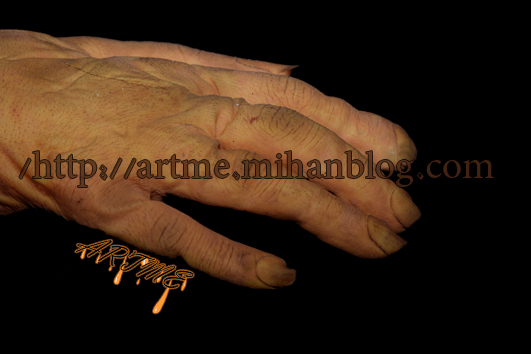 http://artme.persiangig.com/image/%DA%AF%D8%B1%DB%8C%D9%85%D9%85%20%281%29.jpg