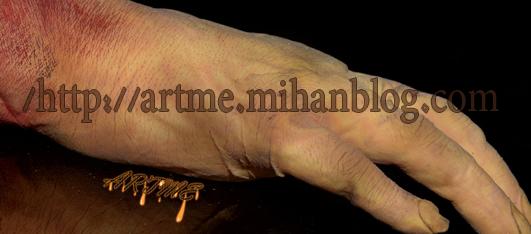 http://artme.persiangig.com/image/%DA%AF%D8%B1%DB%8C%D9%85%D9%85%20%284%29.jpg