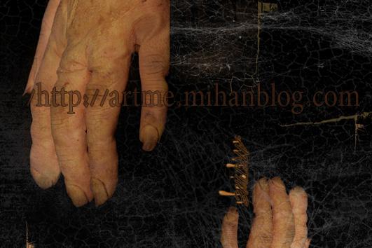 http://artme.persiangig.com/image/%DA%AF%D8%B1%DB%8C%D9%85%D9%85%20%286%29.jpg