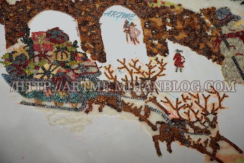 http://artme.persiangig.com/image/artme%20new/%D9%85%D9%86%D8%AC%D9%88%D9%82%20%284%29.jpg