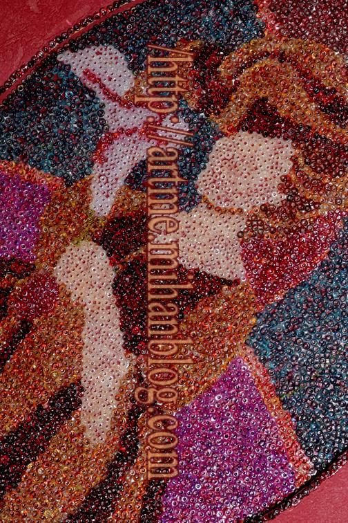 http://artme.persiangig.com/image/artme%20new/arosak%20%283%29.jpg