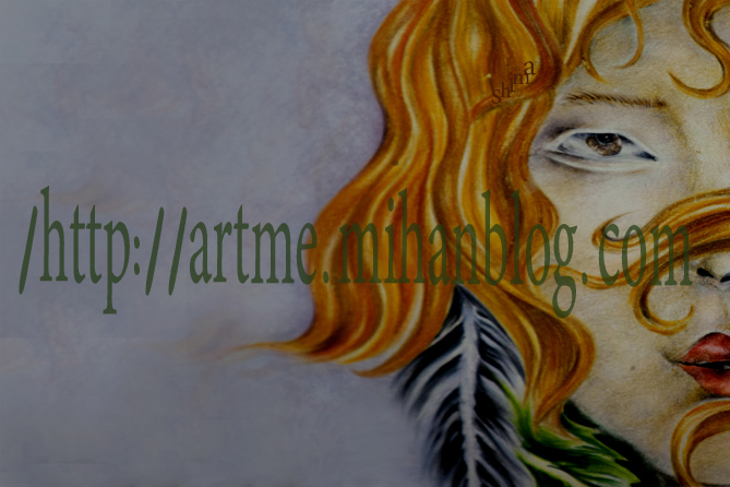 http://artme.persiangig.com/image/artme%20new/babr1%20%283%29.jpg