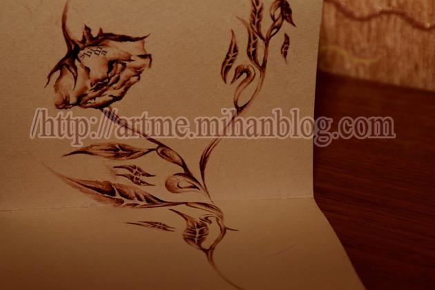 http://artme.persiangig.com/image/artme%20new/ee%20%2813%29.JPG
