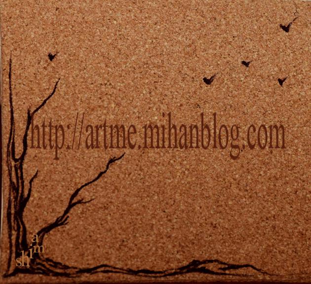 http://artme.persiangig.com/image/artme%20new/ee%20%285%29.jpg