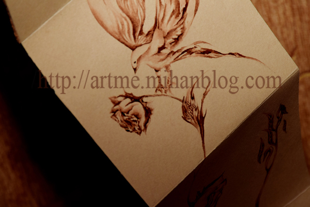 http://artme.persiangig.com/image/artme%20new/ee%20%288%29.jpg