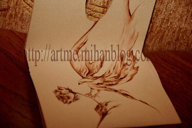 http://artme.persiangig.com/image/artme%20new/ee%D8%AB%20%284%29.jpg